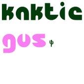 Kaktie/Intro by Gus