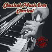 Classical music eras - classical by Various Artists