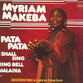 Play & Download Enregistrement Public Au Theatre Des Champs-Elysées (Live in Paris) by Myriam Makeba | Napster