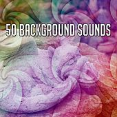 50 Background Sounds by Ocean Sounds Collection (1)