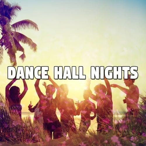 Dance Hall Nights de Dance Hits 2014
