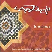 Play & Download Frontiera by Aes Dana | Napster