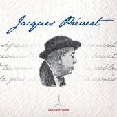 Jacques Prévert : Douce France by Various Artists