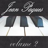 Play & Download Jean paques volume 2 by Jean Paques | Napster