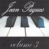 Play & Download Jean paques volume 3 by Jean Paques | Napster