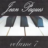 Play & Download Jean paques volume 7 by Jean Paques | Napster