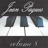 Play & Download Jean paques volume 8 by Jean Paques | Napster
