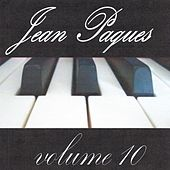 Play & Download Jean paques volume 10 by Jean Paques | Napster