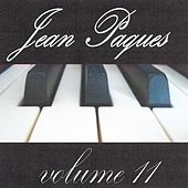 Play & Download Jean paques volume 11 by Jean Paques | Napster