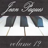 Play & Download Jean paques volume 12 by Jean Paques | Napster