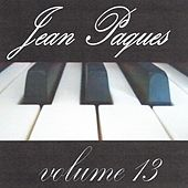 Play & Download Jean paques volume 13 by Jean Paques | Napster