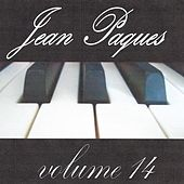 Play & Download Jean paques volume 14 by Jean Paques | Napster
