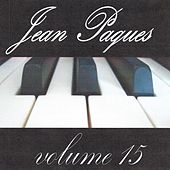 Play & Download Jean paques volume 15 by Jean Paques | Napster