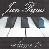 Play & Download Jean paques volume 18 by Jean Paques | Napster
