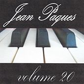 Play & Download Jean paques volume 20 by Jean Paques | Napster