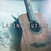 Latino Guitar by Guitar Instrumentals