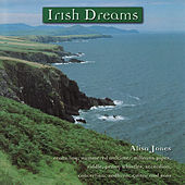 Irish Dreams by Alisa Jones