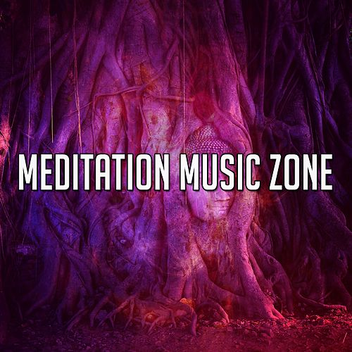 34 Natural Harmonious Sounds de Meditation Music Zone