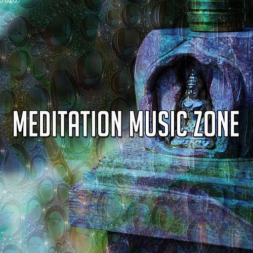 41 Auras Of Ambient Peace by Meditation Music Zone