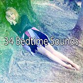 34 Bedtime Sounds by Baby Lullaby (1)