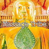 50 Great Mind Tracks by Massage Tribe