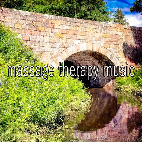 46 Mind Pharmacy Sounds by Massage Therapy Music