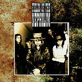 Play & Download Genesis & Revelation by Fields of the Nephilim | Napster