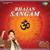 Bhajan Sangam by Udit Narayan