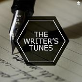 The Writer's Tunes by Various Artists