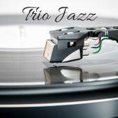 Blame Jazz Piano by Giovanni Tornambene