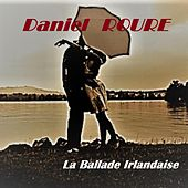 La ballade Irlandaise by Daniel Roure