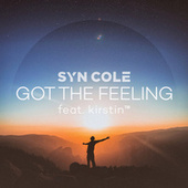 Feel Good (Vocal Mix) by Syn Cole