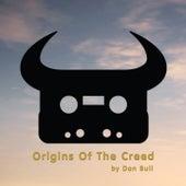 Origins of the Creed (Assassin's Creed Origins Rap) by Dan Bull