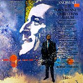 Snowfall The Tony Bennett Christmas Album by Tony Bennett
