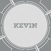 Kevin by Kevin