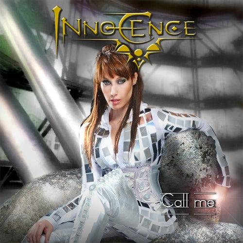 Call Me (Remix) di Innocence