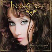 Amor de ángel by Innocence