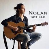 Unforgettable by Nolan Sotillo