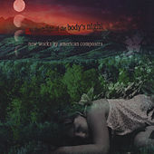 At the Edge of the Body's Night by Rob Nathanson William Neil