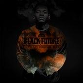 Black Future (Black Box Remix) by Jabee