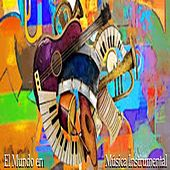 El Mundo en Música Instrumental by Various Artists