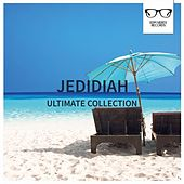Ultimate Collection - EP by Jedidiah