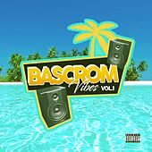 Bascrom Vibes, Vol. 1 by Various Artists