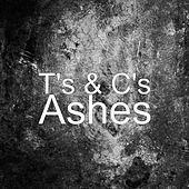 Ashes (feat. Theresa Jane Murphy & Callum Michael Gray) de Ts