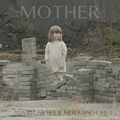 Mother by Amanda Palmer