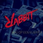 Jaag Op Een Klapper by Rabbit