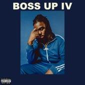 Boss up IV by Iamsu!