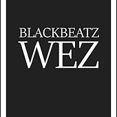 Wez van Black Beatz