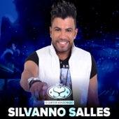 Vol. 19 by Silvanno Salles