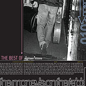 The Best Of by Eighteen Visions